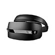 HP Windows Mixed Reality Headset product photo front S