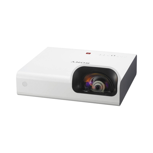 Sony VPL-SW225 photo du produit front L
