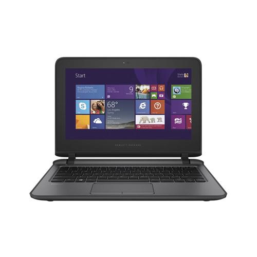 HP ProBook 11 EE G1 photo du produit front L