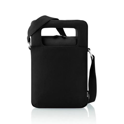 Belkin Netbook Carry Case photo du produit front L