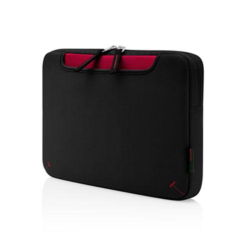 Belkin Netbook Neoprene sleeve photo du produit front L