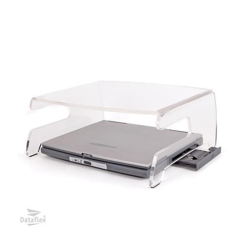 Dataflex LCD Monitor Stand 650 photo du produit front L