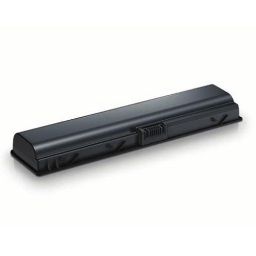 HP V3000/dv2000 6 Cell Battery 6 Cell Battery photo du produit front L