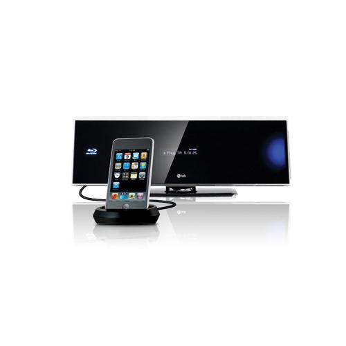 LG HX995DF product.image.text.alttext back L