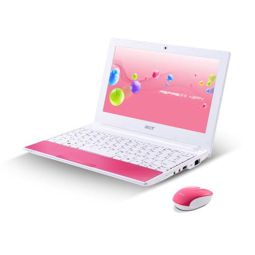 Acer LC.MCE0A.007 photo du produit back L