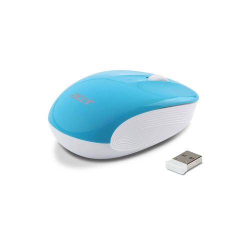 Acer LC.MCE0A.008 photo du produit front L