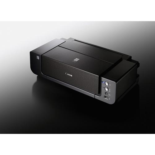 Canon PIXMA Pro9500 photo du produit back L