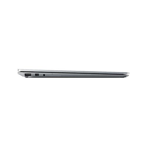 Microsoft Surface Book 2 photo du produit side L