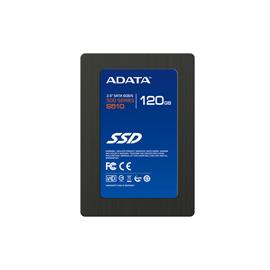 A-DATA 120GB S510 photo du produit