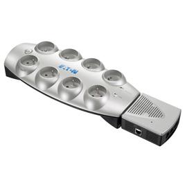 Eaton Protection Box 8 Powerline 200 (DIN) photo du produit