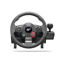 Logitech Driving Force GT photo du produit
