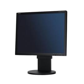 NEC MultiSync EA191M photo du produit