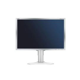 NEC MultiSync® P221W photo du produit