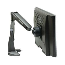 Dataflex ViewMaster M5 Monitor Arm 203 photo du produit