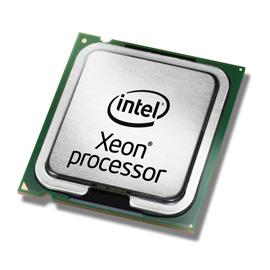Fujitsu Xeon Processor E5540 photo du produit