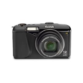 Kodak Z series EasyShare Z 950 photo du produit