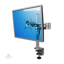 Dataflex ViewMate Ecoline Monitor Arm 212 photo du produit