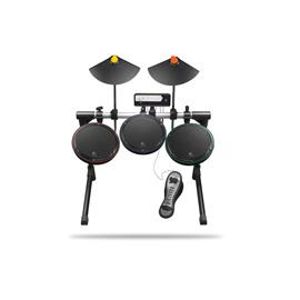 Logitech Wireless Drum Controller, Wii photo du produit