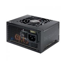 Be-Quiet SFX POWER 350W photo du produit