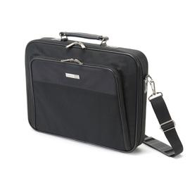 """Dicota Business Notebookcase 16.4"""" photo du produit"""