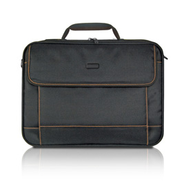 "Sweex Notebook Bag 18"" photo du produit"