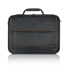 "Sweex Notebook Bag 16"" photo du produit"