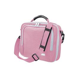 """Trust 10"""" Netbook Carry Bag photo du produit"""
