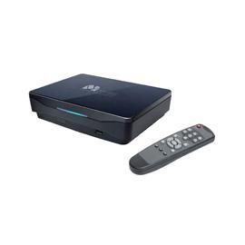 DELL Me 800 Full-HD 500GB photo du produit