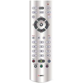 Emtec Universal Remote Control 1in1 H110 photo du produit