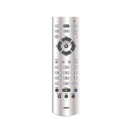 Emtec Universal Remote Control 4in1 H140 photo du produit