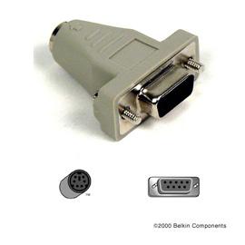 Belkin CC3024AED photo du produit