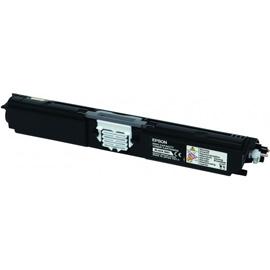 Epson Toner Black S050557 AcuBrite Capacité élevée photo du produit