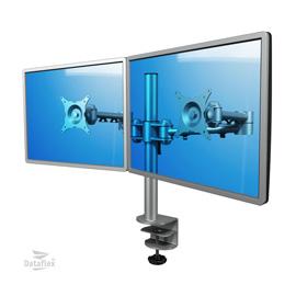 Dataflex ViewMate Ecoline Monitor Arm 222 photo du produit