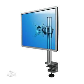 Dataflex ViewMate Ecoline Monitor Arm 202 photo du produit