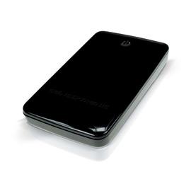 """Conceptronic 3.5"""" Harddisk Box USB 3.0 photo du produit"""