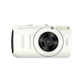 Canon Digital IXUS IXUS 300 HS photo du produit
