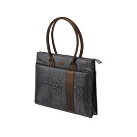 """Trust Rome 15-16"""" Notebook Carry Bag - Black photo du produit"""