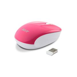Acer LC.MCE0A.007 photo du produit