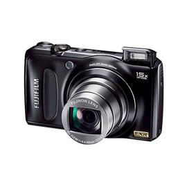 Fujifilm FinePix F300EXR photo du produit