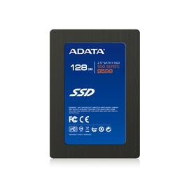 A-DATA 128GB S599 photo du produit