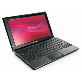 Lenovo S10-3 photo du produit