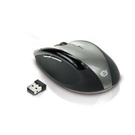 Conceptronic 2.4Ghz Wireless Desktop Mouse photo du produit