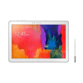 Samsung Galaxy NotePRO 12.2 32GB 3G 4G White photo du produit