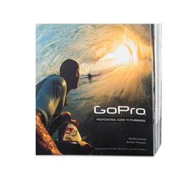 GoPro: Professional Guide to Filmmaking photo du produit