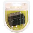 ICIDU Scart Audio / Video Adapter In / Out photo du produit back S