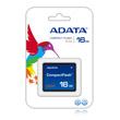 A-DATA CF 16GB 533X photo du produit back S
