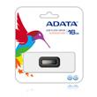 A-DATA 16GB S101 photo du produit back S