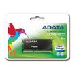 A-DATA XPG Gaming Series, SO-Dimm, DDR3L, 1600 MHz, CL9, 2GB photo du produit front S