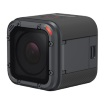 GoPro HERO5 Session product photo side S
