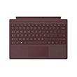 Microsoft Clavier Signature Type Cover pour Surface Pro photo du produit